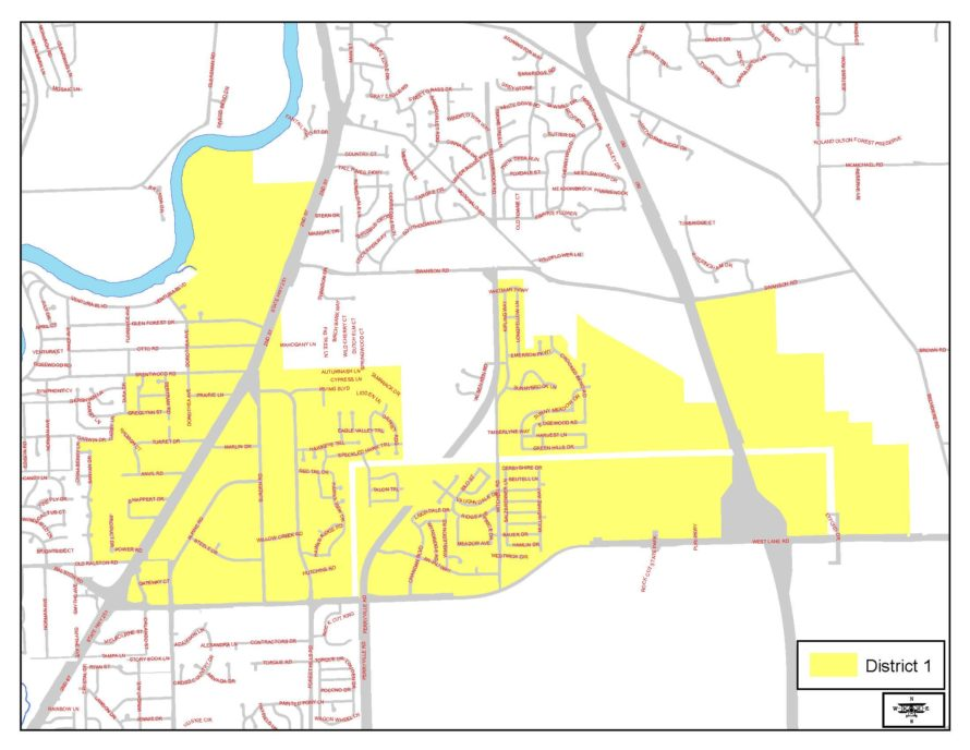 Trustee-Map-District-1