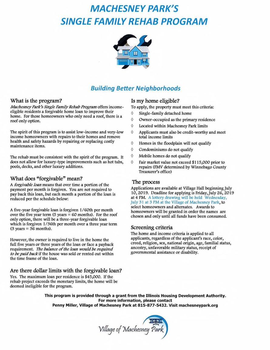 Press Release and Fact Sheet_Page_3